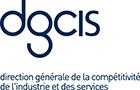 Logo DCCIS