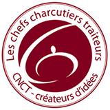 Logo Les chefs charcutiers traiteurs