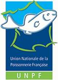Logo Artisan Poissonnier un métier, une passion